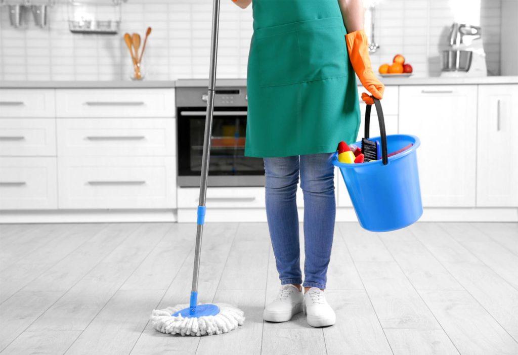 Картинки домашняя уборка